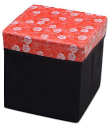 Home Fantasy Single Others Storage Stool