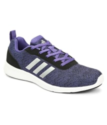 Adidas Adiray 1.0 Multi Color Running Shoes