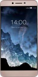 LeEco Le Max2 (Rose Gold, 32 GB) (4 GB RAM)