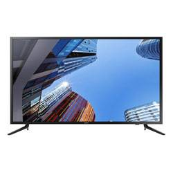 Samsung UA40M5000 102cm (40inch) Full HD LED TV