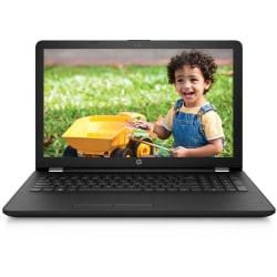 HP 15-BS 542TU Laptop (15.6 Inch/Intel Core i3/4GB RAM/1 TB/FreeDOS 2.0)