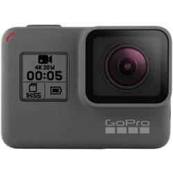 GoPro Cam Hero 5 (Black)