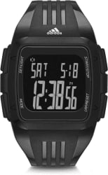 Adidas ADP6090 Watch - For Men
