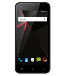 Swipe Elite 2 Plus (2017) (8GB)
