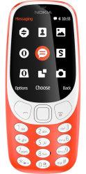 Nokia 3310 Dual SIM (Grey)