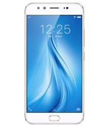 Vivo Gold 1611 (V5 plus) 64GB
