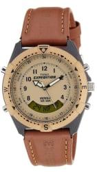 Timex MF13 Quartz Men Watch