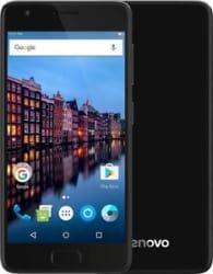 Details about  Lenovo Z2 Plus 4G (Black, 32 GB) (3 GB RAM)+6 Months Manufacturer Warranty