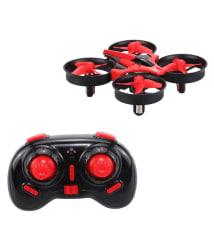 Krypton NH-010 2.4G Mini RC Quadcopter UFO Drone