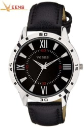 veens vb765 Watch - For Men