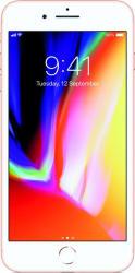 Apple iPhone 8 Plus (Gold, 64 GB)