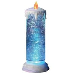 Details about Best Quality Water Candle Ornament
