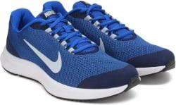 Nike RUNALLDAY Running Shoes For Men (Multicolor)