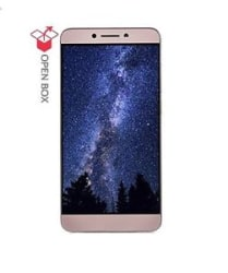 Details about  LeEco Le 2 X526 (Rose Gold, 32GB )+ Refurbished (6 Months Brand Warranty)