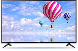 Onida 123.19 cm (50 inches) LEO50FNAB2 Full HD LED TV (Black)