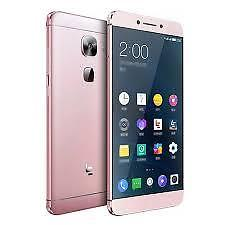 Details about  LeEco Le Max2 Le X821 (Rose Gold, 32 GB)+6 Month Manufacturer Warranty