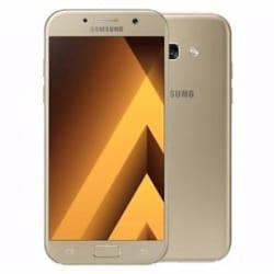 Details about Galaxy A5 2017 for Rs 20,499 Samsung - 32 GB - 3 GB - 4G Volte -16 MP Camera