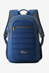 LowePro Tahoe BP 150 Backpack (Galaxy Blue)