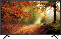 Vu 124 cm (49 inch) Full HD LED TV (50D6535)