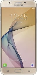 Samsung Galaxy J7 Prime (Gold, 32 GB) (3 GB RAM)