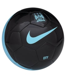 Nike Manchester City Football