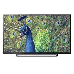 Sony KLV-40R352E 101.6cm (40inch) Full HD LED TV