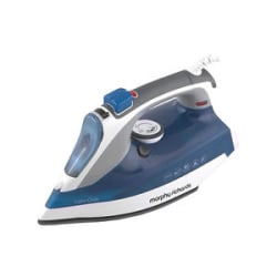 Morphy Richards Superglide Steam Iron 2000w