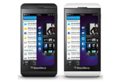 Details about  Refurbished Blackberry Z10 16GB 2GB Mix Color With 90 Days Seller Warranty