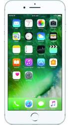 Apple iPhone 7 Plus 256 GB (Silver)