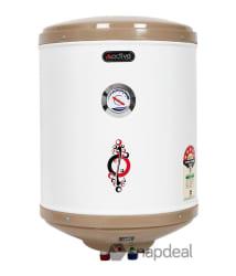 Activa 25Ltr. Water Heater Amazon 5 Star