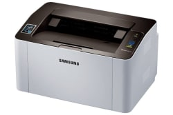Samsung SL M2021W Wireless Laser Printer