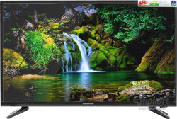 Panasonic 80 cm (32 inch) HD Ready LED TV (TH-W32E24DX)