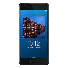 Details about  Refurbished Lenovo Z2 Plus Black 3GB 32GB