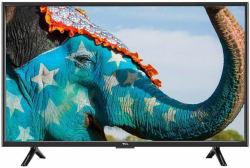 TCL 81cm (32 inch) HD Ready LED TV  (L32D2900)