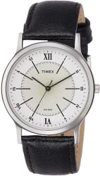 Timex TW00ZI184 Watch - For Men