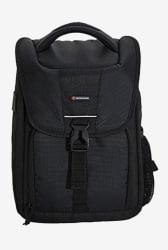 Vanguard BIIN II 50 Backpack (Black)