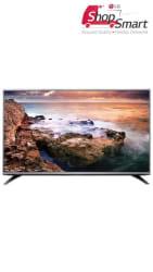 LG 123 cm (49) Full HD Standard LED TV 49LH547A