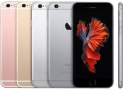 Details about  Apple iPhone 6 - 64GB - MIX COLORS - IMPORTED - WARRANTY
