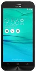 Details about Asus Zenfone Go 5.0 LTE 2nd Gen (Black, 16 GB) (2 GB RAM) 4G