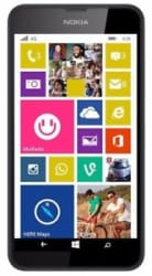 Details about  Nokia Lumia 638 4G 1GB RAM - Black (Open Box) Like new - Fast phone