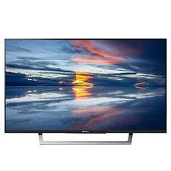 Sony KLV-43W772E 108cm (43inch) Full HD Smart LED TV