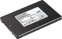 Details about 1 TB Samsung SSD (Solid State Drive) - Ex- Googler, IIT. IIM, ISB firm