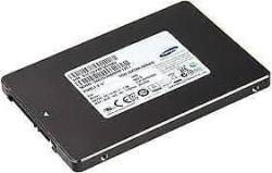 Details about  1 TB Samsung SSD (Solid State Drive) - Ex- Googler, IIT. IIM, ISB firm