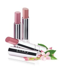 Lotus ECOSTAY Long Lasting Lip Colour, Cherry on Top, 4.2g