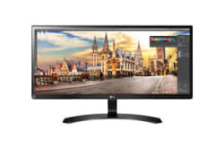 Details about LG Ultrawide 21:9 IPS LED Monitor 29UM59 Full HD HDMI 29 Inch UNUSED - OPEN BOX