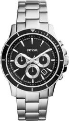 Fossil CH2926I Brigg s Collection Watch - For Men (End of Season Style)
