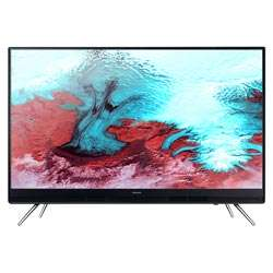 Samsung 43K5300 108cm (43inch) Full HD LED Smart TV