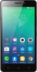 Details about Lenovo VIBE P1m Black 16 GB- Certified Refurbished - Excellent Condition