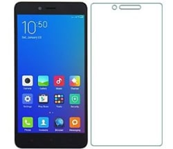 Details about  Xiaomi Redmi Note Prime Tempered Glass screen protector+3 Months Seller Warranty