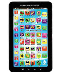 Smiles Creation P1000 Kids Educational Learning Tablet